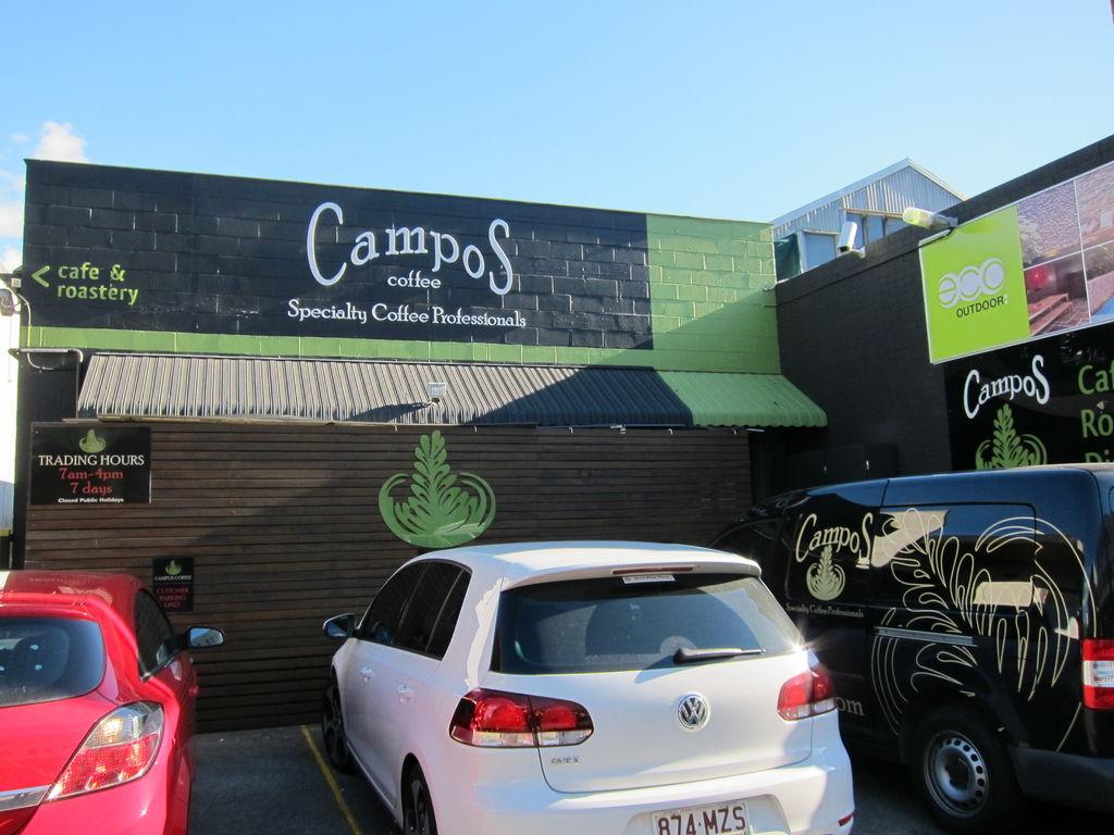 Campos1.JPG