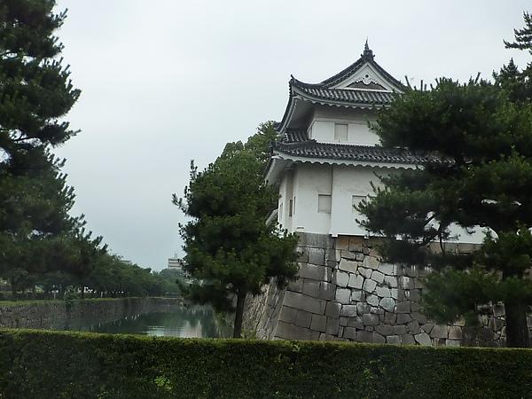 京都232.JPG