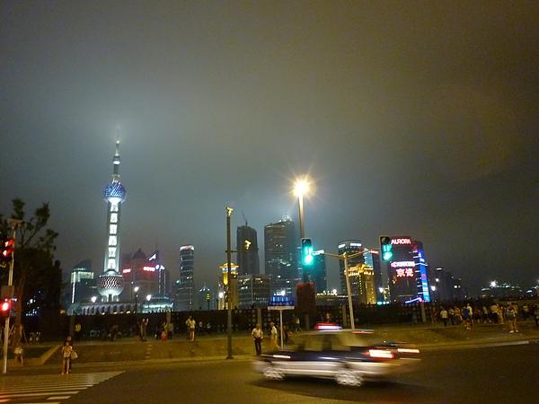 上海奢華旅展194.JPG