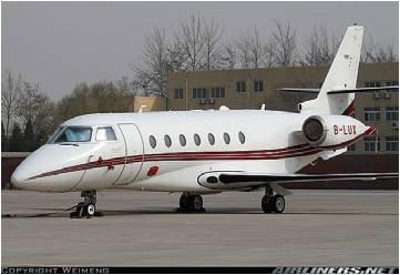 Asia Jet13(G200lux).jpg