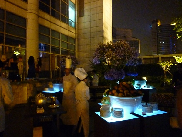 上海奢華旅展125.JPG