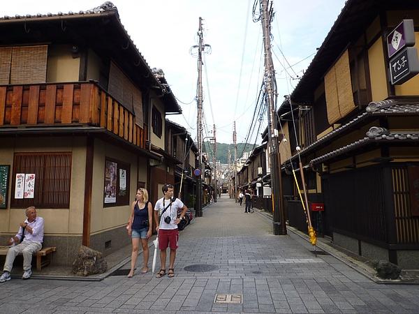 京都163.JPG