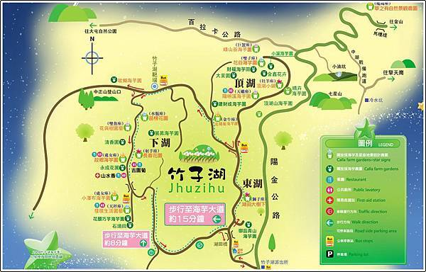 map_46867_0b[1]
