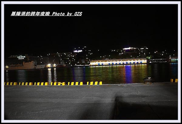 照片 144-1.jpg