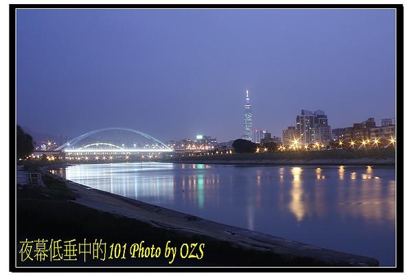 照片 004-1.jpg