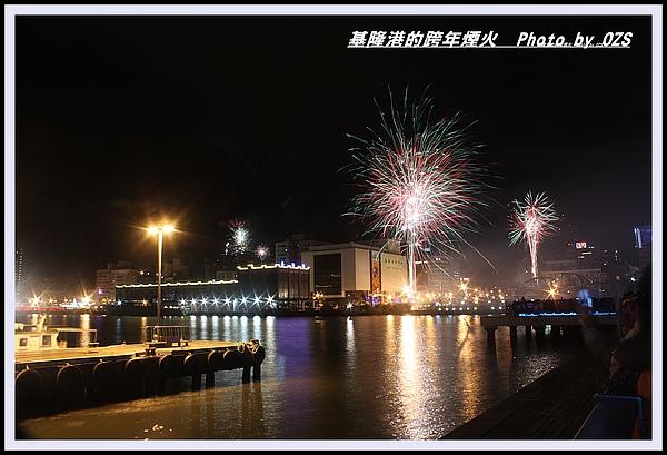 照片 175-1.jpg