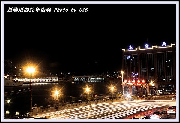 照片 139-1.jpg