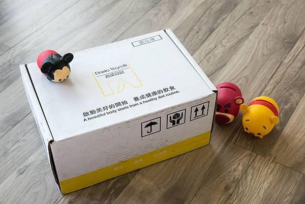 HM0A9583.jpg