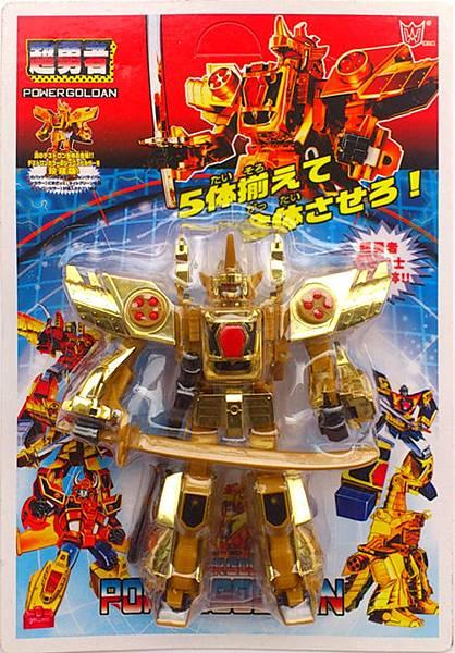 T17JNYXsNdXXXXXXXX_!!0-item_pic.jpg