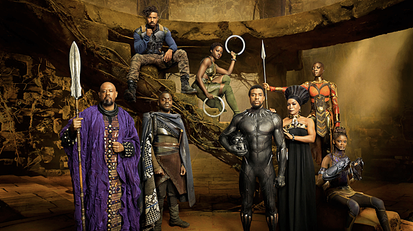 black-panther-entertainment-weekly-1500x838.png