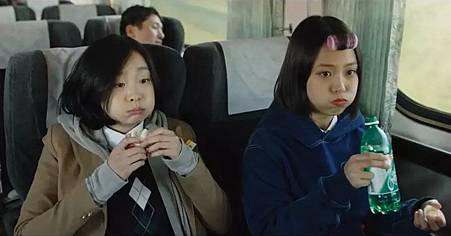 Witch 魔女 the 李鍾碩、金多美確定出演《魔女2》!崔宇植將復活?超狂電影演員陣容公開