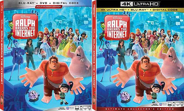 Ralph_Breaks_The_Internet_Beauty_Shot_6.75_BD_US.jpg