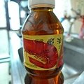 台灣僅剩下一家純正的魚露/蝦油製造廠
