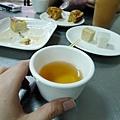 4/25 下午茶
