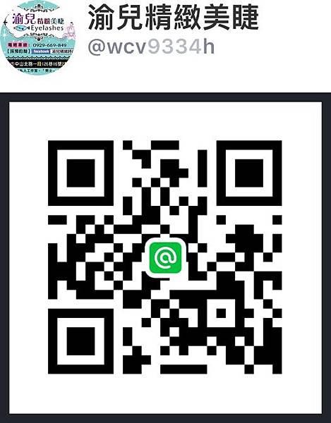 6857128846366.jpg