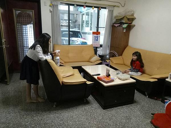 清新_180214_0028.jpg