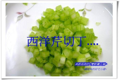 d_7ThoArMYI7XZddLD.fBw.jpg