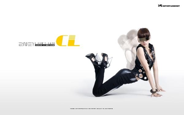 CL-3.jpg