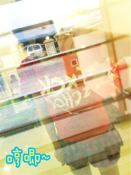 DSC02953_副本.jpg