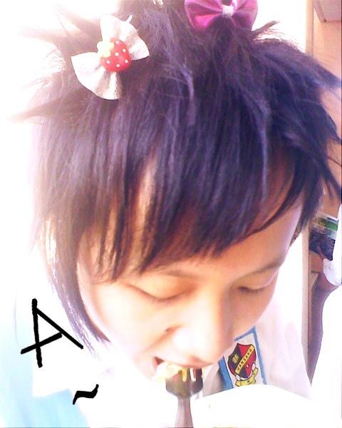 Priscilla_1.jpg