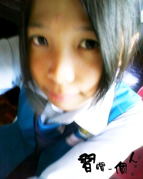 DSC-0000666_副本_副本.jpg