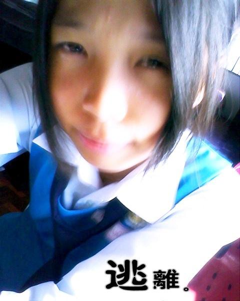 DSC-0000665_副本.jpg