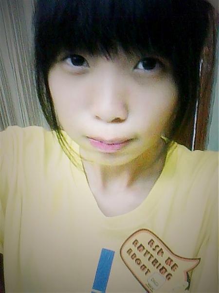DSC-0001747_副本.jpg