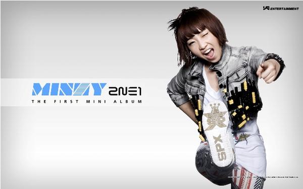 minzy-2.jpg