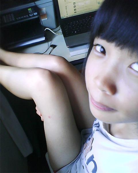 DSC-0001645_副本.jpg