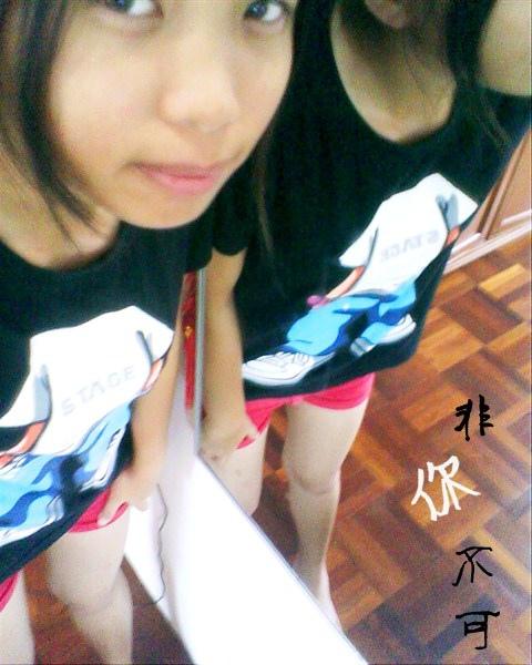 DSC-0001230_副本.jpg