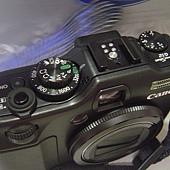 DSC05278.JPG