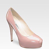 Brian Atwood2