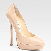 Jimmy Choo7