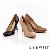 Nine west3