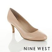 Nine West4