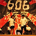 品仁606成發 (20)_調整大小.JPG
