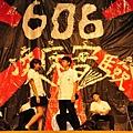 品仁606成發 (19)_調整大小.JPG