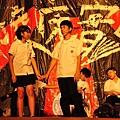品仁606成發 (17)_調整大小.JPG