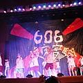 品仁606成發 (5)_調整大小.JPG