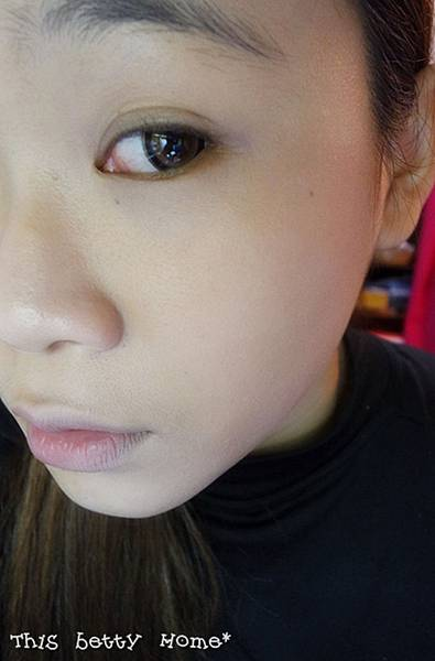 SAM_5364_副本.jpg