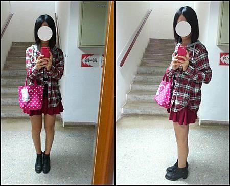 短裙穿搭.jpg