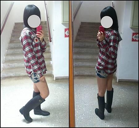 短褲穿搭2.jpg