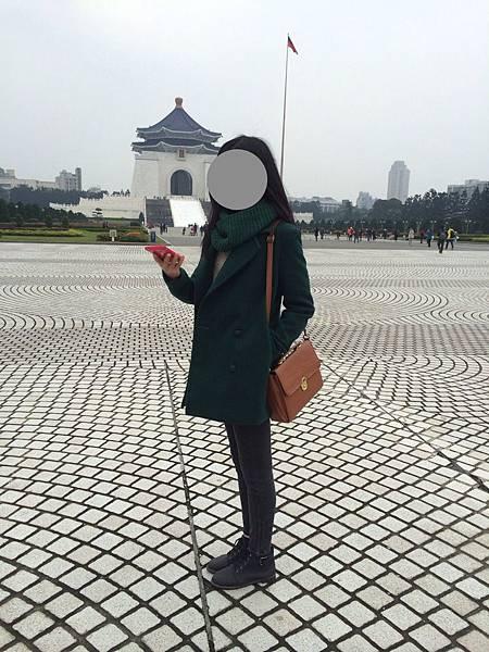 S__68337680.jpg