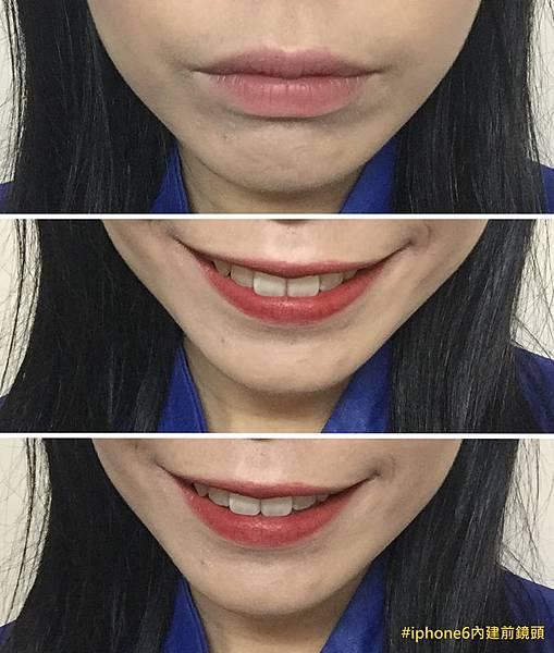 唇膏_試MRD02_1.jpg