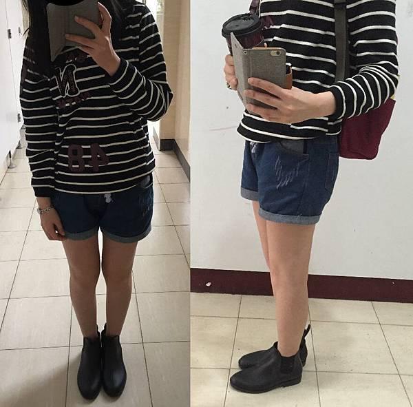 短褲.jpg