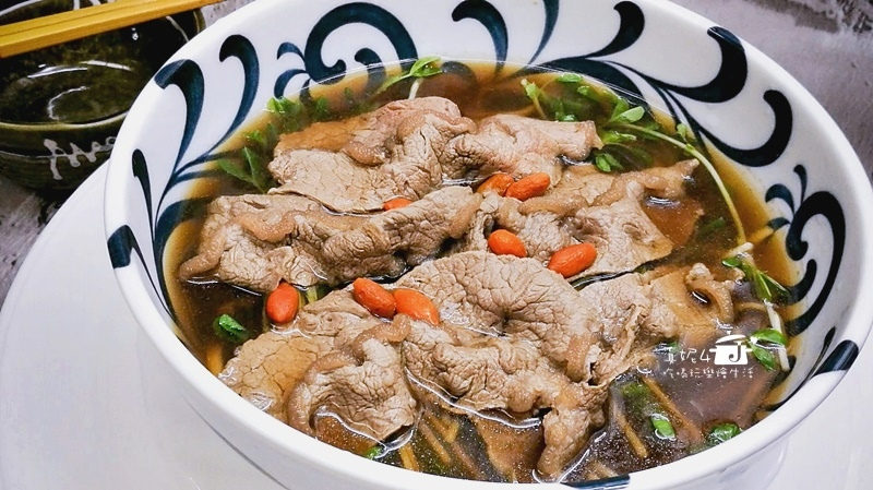 01-牛肉麵-2.jpg