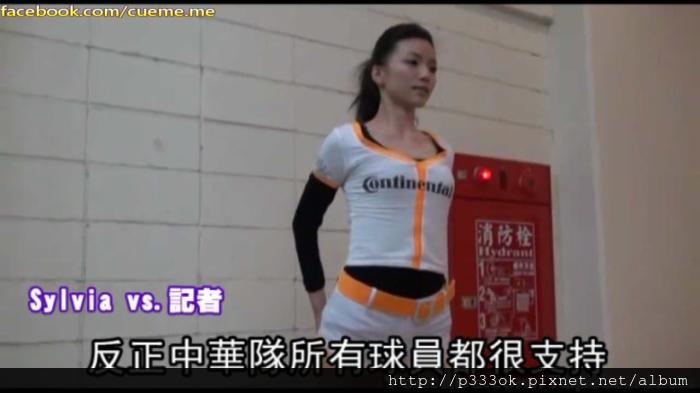 +中青期刊+網路版32