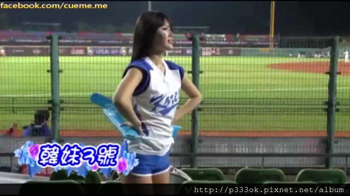 +中青期刊+網路版16