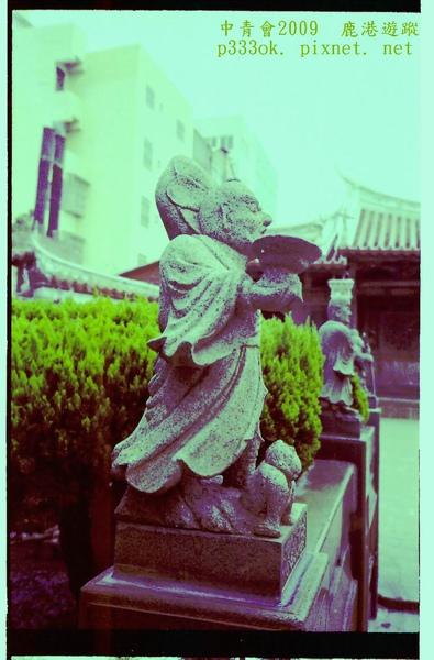 temple001f.jpg