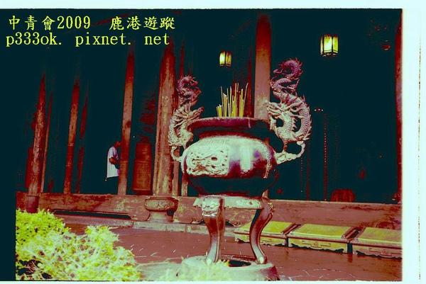 temple002f.jpg